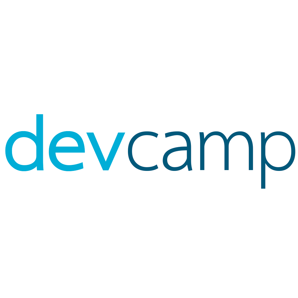 Devcamp Event: Android Bangkok